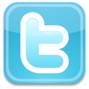 12983916251938585306twitter button md